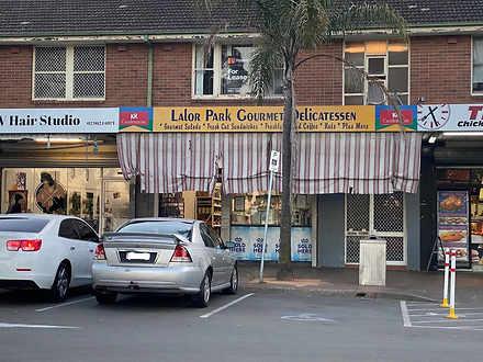 22 Freeman Street, Lalor Park 2147, NSW Unit Photo