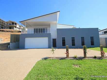 23 Girraween Avenue, Douglas 4814, QLD Unit Photo