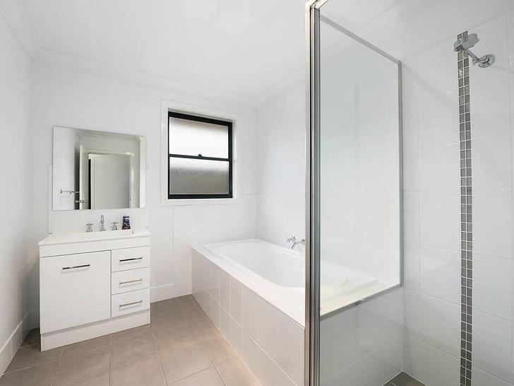 2 Wells Court, Mudgee 2850, NSW Duplex_semi Photo