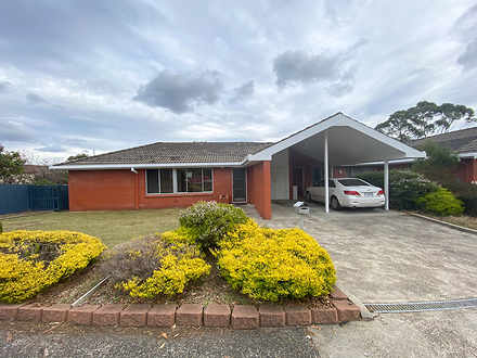 1/2 Lalwinya Road, Mount Nelson 7007, TAS House Photo