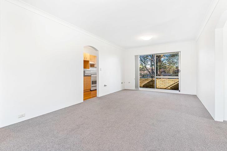 24/8 Centennial Avenue, Chatswood 2067, NSW Unit Photo