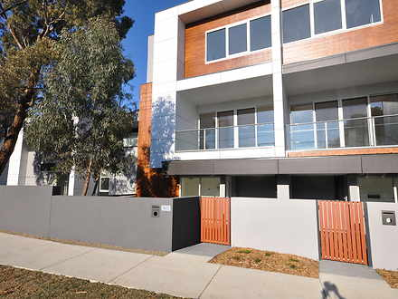 8/5 Hay Street, Box Hill South 3128, VIC Townhouse Photo