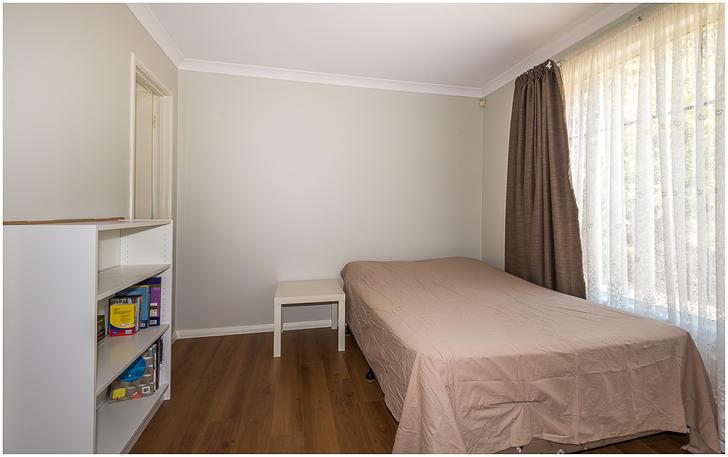 39 Sydenham Street, Beckenham 6107, WA House Photo