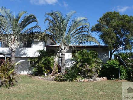 13 Queen Elizabeth Drive, Dysart 4745, QLD House Photo