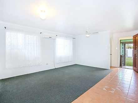 18 Meecham Street, Grange 4051, QLD House Photo