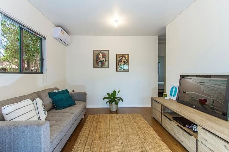 31A St James Avenue, Berkeley Vale 2261, NSW House Photo