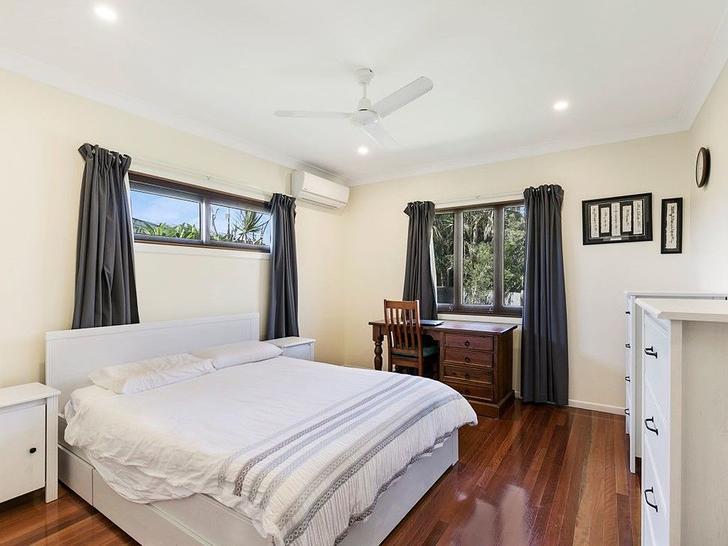 15 Norland Street, Wynnum 4178, QLD House Photo
