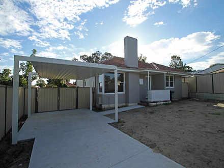 15 Coolham Way, Balga 6061, WA House Photo