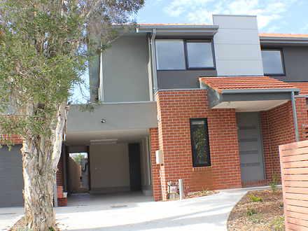 38B Elimatta  Road, Carnegie 3163, VIC House Photo