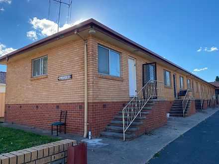 1/7 Morton Street, Queanbeyan 2620, NSW Unit Photo