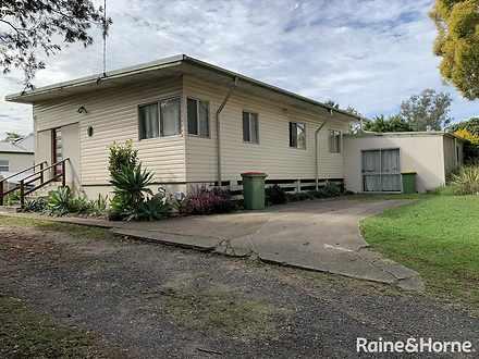 121A Woogaroo Street, Goodna 4300, QLD House Photo