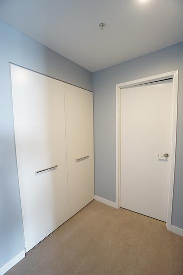 07/37D Harbour Road, Hamilton 4007, QLD Apartment Photo