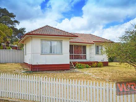 16 Townsend Street, Lockyer 6330, WA House Photo