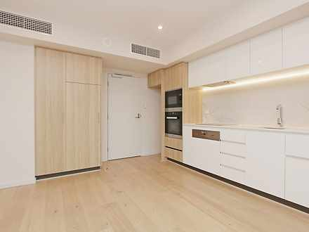 1504/1 Harper Terrace, South Perth 6151, WA Apartment Photo