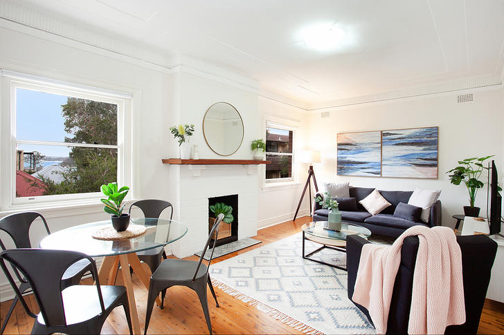 6/5 Fairlight Street, Manly 2095, NSW Apartment Photo