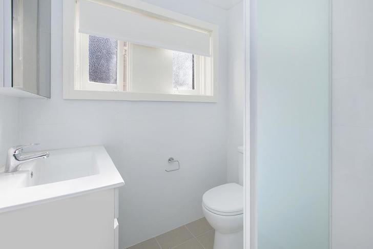 37 Margaret Street, Belfield 2191, NSW House Photo
