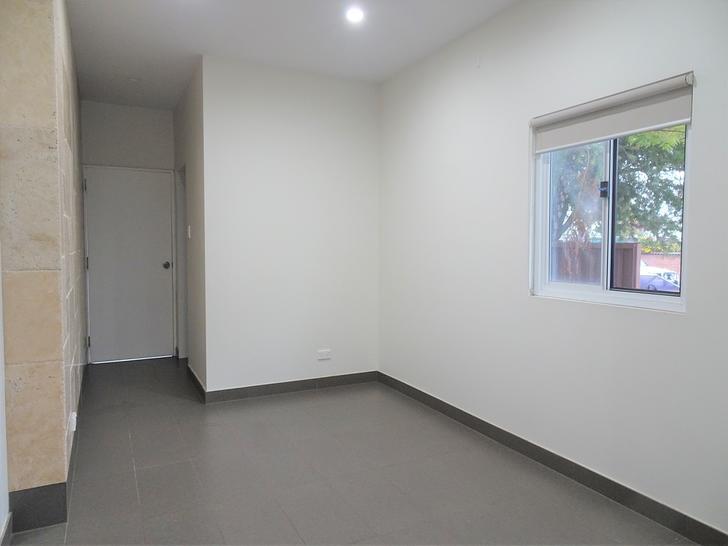 212 Burwood Road, Croydon Park 2133, NSW House Photo