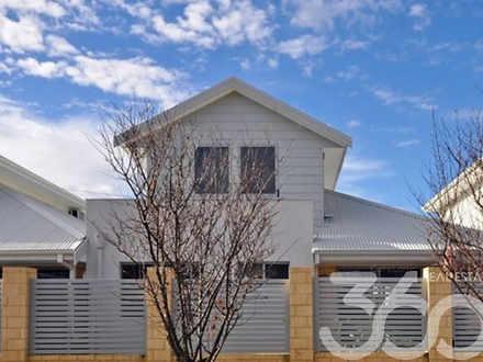5/5 Isoodon Street, Dayton 6055, WA Townhouse Photo