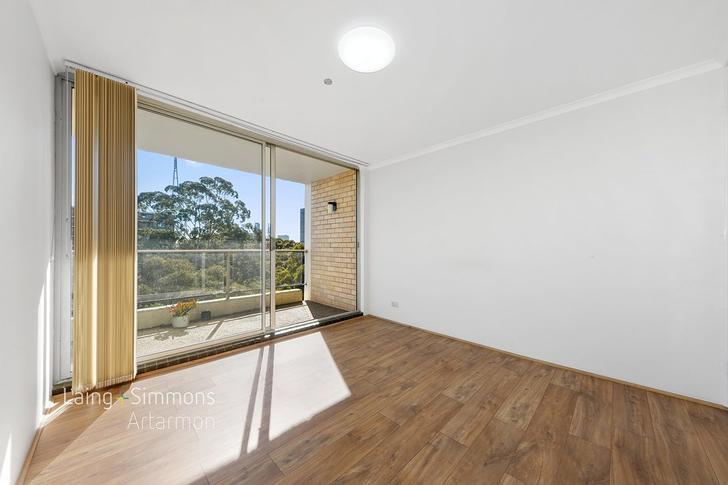 1105/5 Jersey Road, Artarmon 2064, NSW Apartment Photo