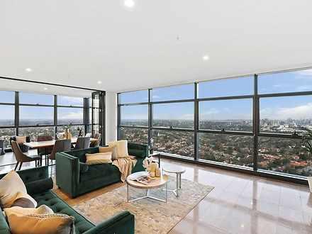 5305/438 Victoria Avenue, Chatswood 2067, NSW Apartment Photo