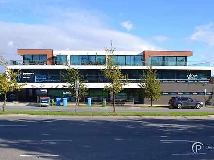 6/40-42 Clyde Road, Berwick 3806, VIC Apartment Photo