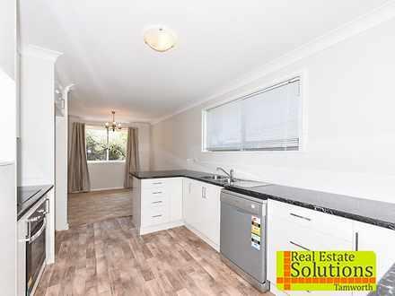 Kitchen 2 1622687673 thumbnail