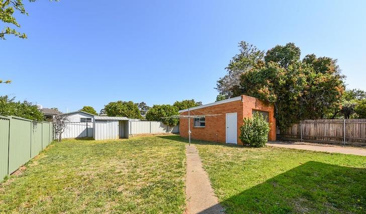 23 Warren Street, South Tamworth 2340, NSW House Photo