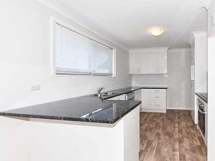 Kitchen 3 1622687675 thumbnail