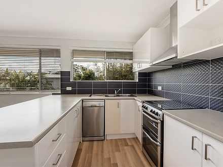 4/44 Martindale Street, Corinda 4075, QLD Unit Photo