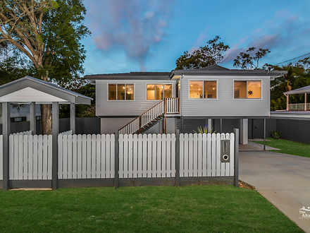 10 Boondara Street, Manly West 4179, QLD House Photo