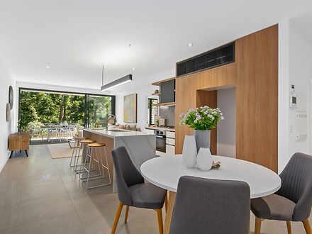 3/35 Beaconsfield Street, Highgate Hill 4101, QLD Apartment Photo