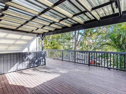 5 Alexander Road, Avalon Beach 2107, NSW House Photo