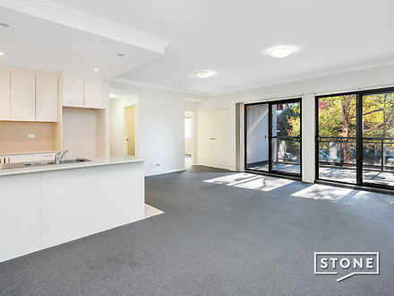 27/17 Kilbenny Street, Kellyville Ridge 2155, NSW Apartment Photo