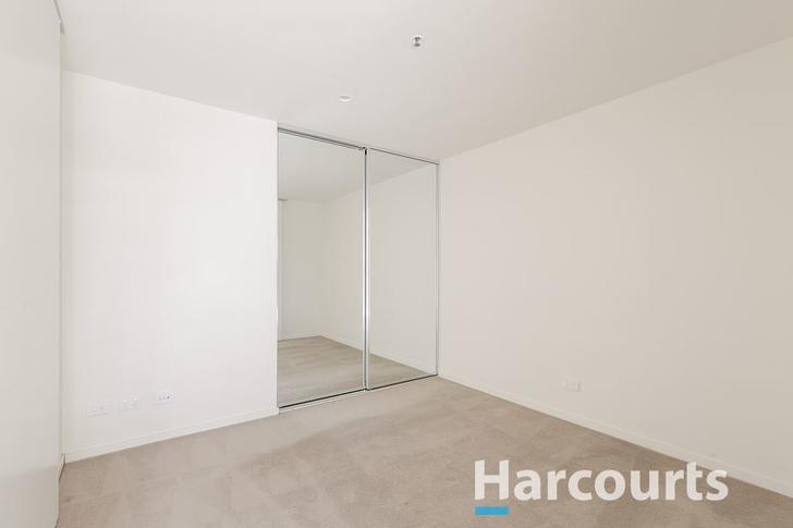 105/80 Cheltenham Road, Dandenong 3175, VIC Apartment Photo