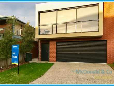 7A The Fairway, North Geelong 3215, VIC House Photo