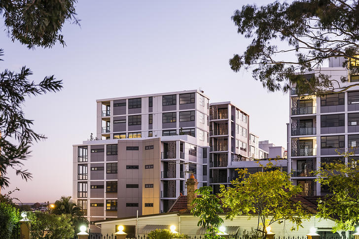 254/213 Princes Highway, Arncliffe 2205, NSW Apartment Photo