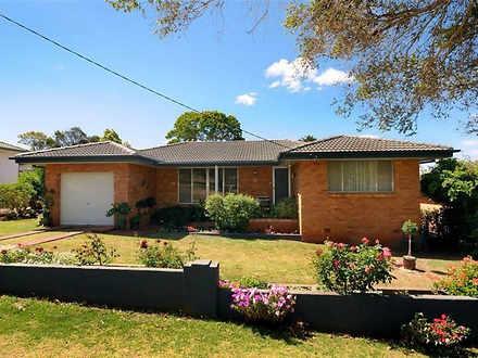 15 Flinders Street, Centenary Heights 4350, QLD House Photo