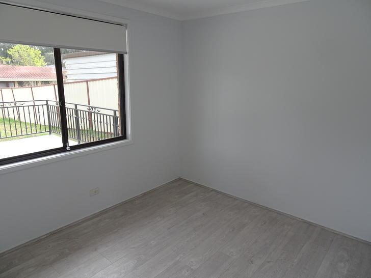 85 Blackwell Street, St Clair 2759, NSW House Photo