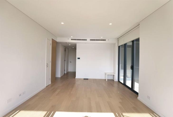 102/25 Geddes Avenue, Zetland 2017, NSW Apartment Photo