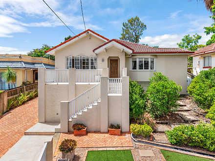 40 Botany Street, Clayfield 4011, QLD House Photo
