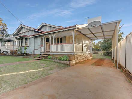235 Hume Street, South Toowoomba 4350, QLD House Photo
