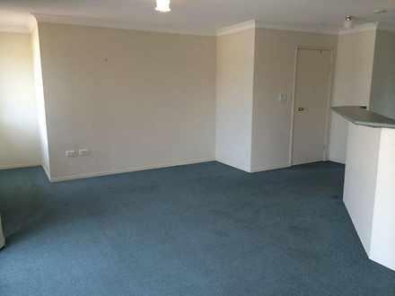 Grange 4051, QLD Unit Photo