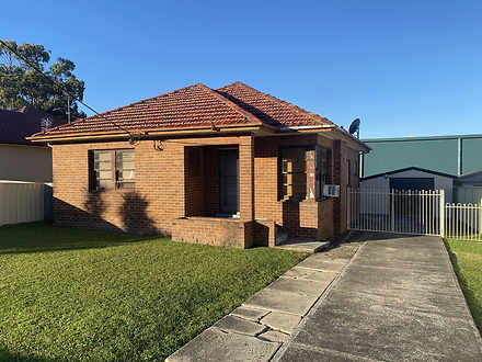 13 First Avenue South, Warrawong 2502, NSW House Photo