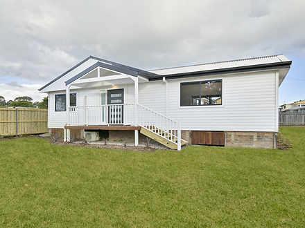 456 Argyle Street, Picton 2571, NSW House Photo