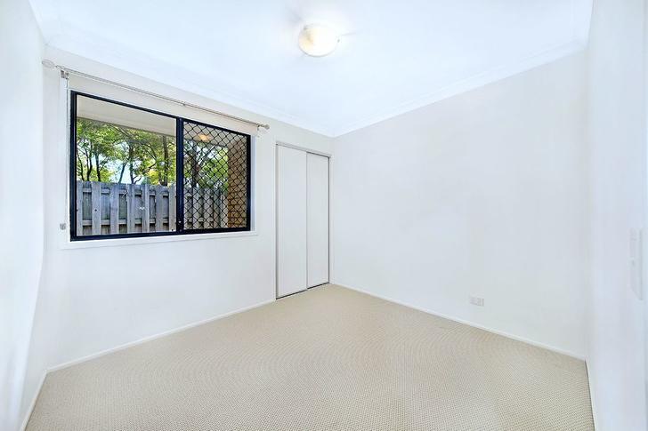 16 Triton Street, Tweed Heads South 2486, NSW House Photo