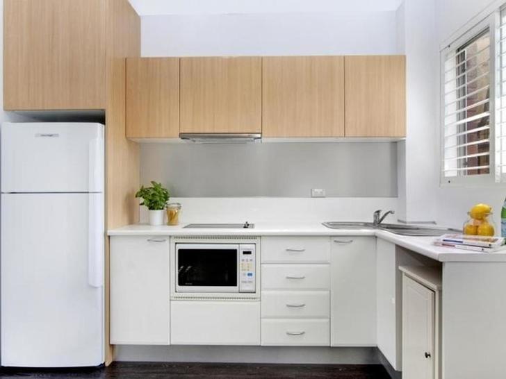 12/1 King Street, Balmain 2041, NSW Apartment Photo