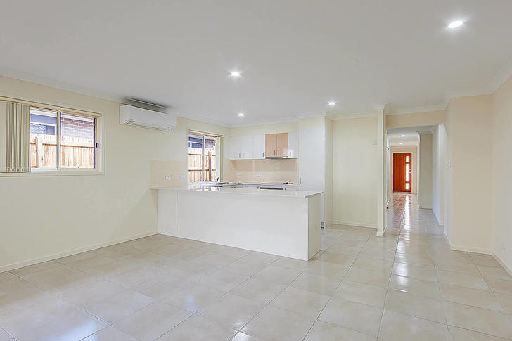 8 Clermont Street, Holmview 4207, QLD House Photo