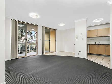 19/2 Wentworth Avenue, Toongabbie 2146, NSW Unit Photo