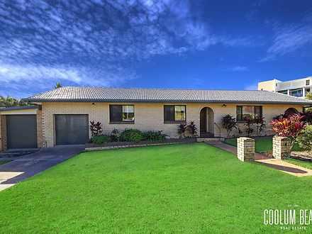 2 Longbeach Avenue, Coolum Beach 4573, QLD House Photo