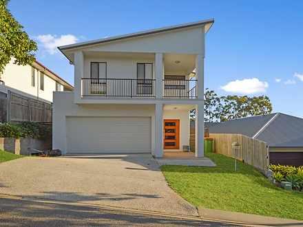 28 Cascades Street, Springfield Lakes 4300, QLD House Photo